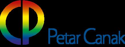 www.petar-sein.at